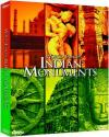 Buy WORLD FAMOUS - INDIAN MONUMENTS (ENGLISH) DVD