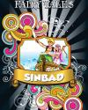 Buy Fairy Tales Collection - Sinbad DVD