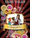 Fairy Tales Collection - The Emperor New Clothes DVD