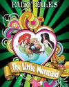 Fairy Tales Collection - The Little Mermaid DVD