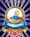 Buy Fairy Tales Collection - Thumbelina DVD