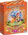 Fairy Tales Collection Vol  -  1 DVD