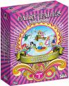 Fairy Tales Collection Vol  -  2 DVD