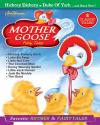 MOTHER GOOSE Fairy Tales - Hickory Dickory. Duke Of York. And Many More DVD
