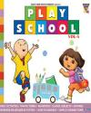PLAY SCHOOL VOL.4 VCD
