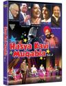 HASYA KAVI MUQABLA  Vol - 2 DVD