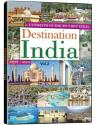 ULTIMATE GUIDE TO VISIT INDIADESTINATIONINDIA  Vol-2 DVD