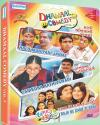 Dhamaal Comedy - Vol.9 DVD