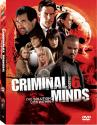 Criminal Minds Season 6 DVD