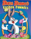 Bugs Bunny - Easter Funnies DVD