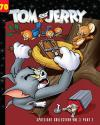 Tom And Jerry Spotlight Collection - Vol. 3 (Part 2) DVD