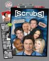 Scrubs - Complete series 1-9 DVD