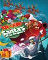 Tom and Jerry - Santas Little Helpers DVD