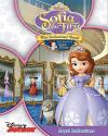 Sofia The First -The Enchanted Feast DVD