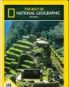 The Best of National Geography Vol. 2 DVD