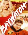 Baywatch - Season 2  DVD