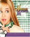 HANNAH MONTANA BE HIND THE SPOTLIGHT VCD