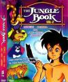 JUNGLE BOOK-Vol - 2 VCD