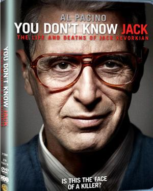 You Dont Know Jack poster