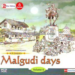 malgudi days book pdf in hindi download