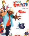 MAD VOL 1 DVD