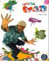 MAD VOL 2 DVD