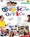 OFFICE OFFICE-TV SERIES DVD