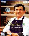 Sanjeev Kapoors Kitchen - Vol. 4 (The Starters Special) VEG DVD