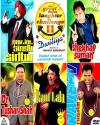 The Great Indian Laughter Challenge 2 DVD