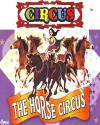 The Horse Circus VCD